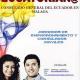 Consulado Móvil de Ecuador