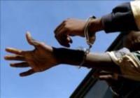 pena de expulsión para inmigrantes que tienen antecedentes penales