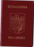 moratoria ciudadanos rumanos