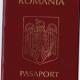 Régimen aplicable a los familiares de trabajadores por cuenta ajena rumanos