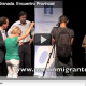 Parainmigrantes.info participa en el Encuentro Provincial de Dinamizadores de la Red Guadalinfo
