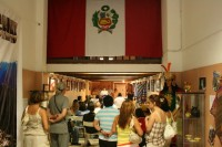 fiestas nacionales perú cataluña fepercat 2011
