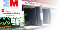 centro de participación e integración hispano americano