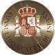 El Registro Civil del Consulado de España en Venezuela será modernizado