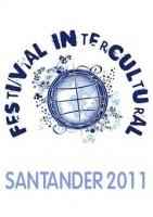 festivas intercultural 2011