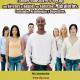 Máster en Trabajo Educativo y Social con Jóvenes y Adultos en Contexto Migratorio
