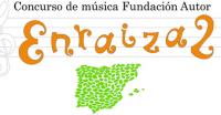 enraiza2 concurso musical para inmigrantes