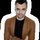 Taller sobre la problemática de las Parejas Mixtas. Vicente Marín, abogado experto en Derecho de Extranjería