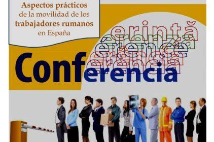 La movilidad de los trabajadores en el contexto de la crisis. Aspectos prácticos de la movilidad de los trabajadores rumanos en España