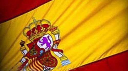 Novedades PIN 2015 y Nuevo Proceso de Nacionalidad por Residencia
