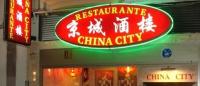 restaurante chino granada