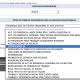 Cita previa para certificados de la Unión y autorización de trabajo para rumanos