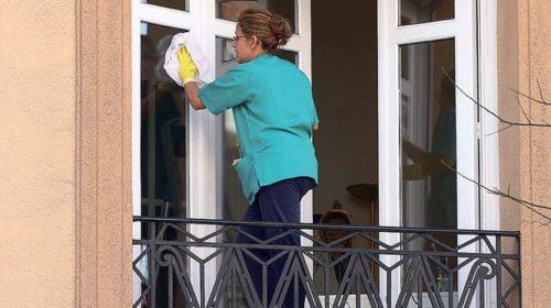 10 cosas que debes saber si eres empleada de hogar y te han despedido
