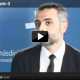 Asesoría de Extranjería en directo. Evento del 31 de Mayo de 2012 a través de Google Hangouts
