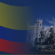 Información sobre el ingreso, la permanencia y la salida de Colombia
