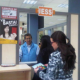Ecuatorianos ya pueden asesorarse en España sobre prestaciones y beneficios del IESS