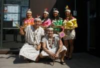 festival intercultural mollet del valles