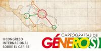congreso internacional del caribe 2012