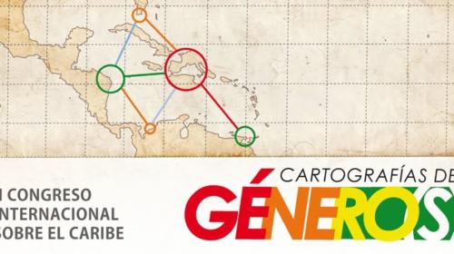 II Congreso Internacional sobre el Caribe