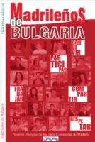 Madrileños de Bulgaria