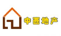 infochina