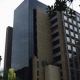 El Consulado General de España en Caracas lleva 3 días sin emitir documentos