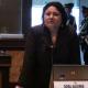 Dora Aguirre participará en taller sobre crisis hipotecaria en España y realizará informe sobre labores en Barcelona y Valencia