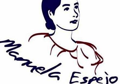 La Embajada del Ecuador en España celebró un taller informativo sobre la misión solidaria «Manuela Espejo»