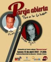 teatro cubana