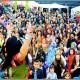 Fiesta de la Diversidad – Sabadell 2012