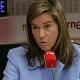 """Ana Mato habla de """"tarjeta sanitaria"""" y """"sin papeles"""" en RNE"""