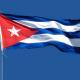 Cuba ya no exige permiso de salida para salir del país