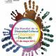 21 de Mayo Día Mundial de la Diversidad Cultural para el Diálogo y el Desarrollo