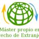 Cuarta Edición del Máster propio en Derecho de Extranjería de la Universidad de Granada