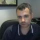 Asesoría en Extranjería. Vicente Marín. Abogado. Jornadas 17 Mayo 2012