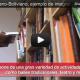 El Centro de Participación e Integración de Inmigrantes Hispano Boliviano, un ejemplo de integración y diversidad
