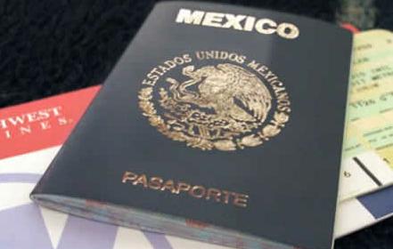 España facilitará la entrada de mexicanos