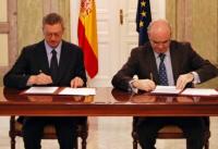 nacionalidad española agilización