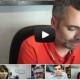 Asesoría de Extranjería en Vivo. Hangouts de Parainmigrantes.info. 6 de Junio de 2012