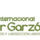 """""""Xenofobia y Antisemitismo. Un problema global"""". Baltasar Garzón en los Cursos de Verano de la Universidad de Jaén"""
