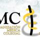 La Organización Médica Colegial apoya la objeción de conciencia ante la retirada de la asistencia sanitaria a los inmigrantes
