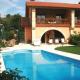 Tarjeta de Residencia por comprar una vivienda en España