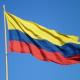 Retorno de población colombiana en España