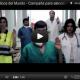 1 de Septiembre de 2012: Adios a la asistencia sanitaria para los inmigrantes irregulares