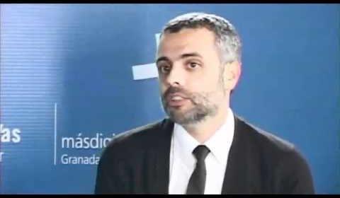 Charla sobre extranjería y nacionalidad en Madrid