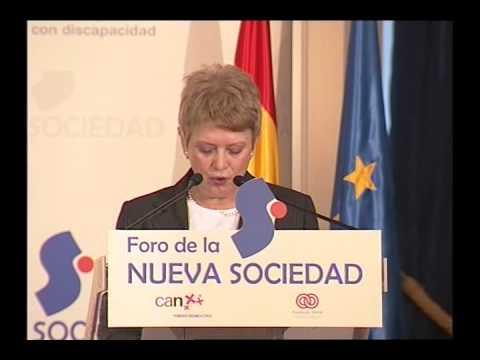regularización de extranjeros en españa