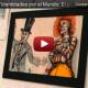 Programación de noviembre del Centro Hispano Colombiano
