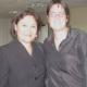 Plan de Retorno para ecuatorianos profesionales de la salud
