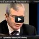 Programa Especial de la Televisión Cubana sobre la Ley de Migración