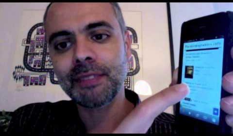 Proximamente: Web para dispositivos móviles de Parainmigrantes.info